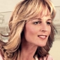 Janine Robyplayed by Helen Hunt
