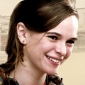 Tick Roby played by Danielle Panabaker