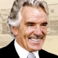 Walt Comeauplayed by Dennis Farina