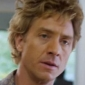 Arkady Balagan played by Shawn Doyle (i)