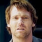 Casey Roman played by Michael Shanks