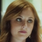 Danni played by Katharine Isabelle