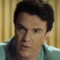 Gareth Hart played by Christopher Shyer