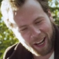 Merritt Singer played by Brendan Fletcher