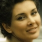 Rosemary Venturi played by Lisa Ray (i)