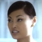 Trinh played by Kira Clavell