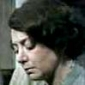 Betty Ridge played by Norma Streader