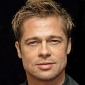 Brad Pitt Entertainment Tonight