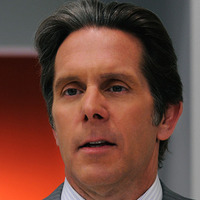 Andrew Kleinplayed by Gary Cole
