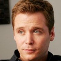 Eric 'E' Murphy played by Kevin Connolly