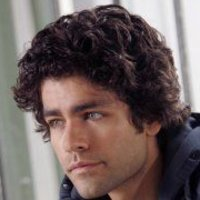 Vincent 'Vince' Chase played by Adrian Grenier