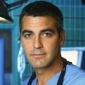 Dr. Doug Ross played by George Clooney Image