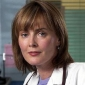 Dr. Kerry Weaverplayed by Laura Innes