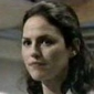 Dr. Maggie Doyle played by Jorja Fox Image