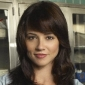 Nurse Samantha Taggart played by Linda Cardellini Image