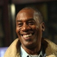 Henry Deaconplayed by Joe Morton