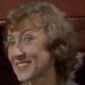 Hilda Hughes Ever Decreasing Circles (UK)