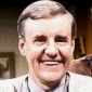 Martin Bryce played by Richard Briers