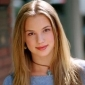 Amy Abbott Everwood