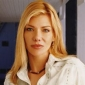 Nina Feeneyplayed by Stephanie Niznik