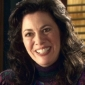 Ms. Morello Everybody Hates Chris