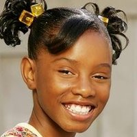 Tanya Rock Everybody Hates Chris