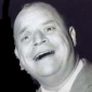 Don Rickles Everybody's Talking!