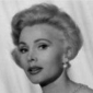 Zsa Zsa Gabor Everybody's Talking!