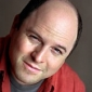Julian Beeby played by Jason Alexander