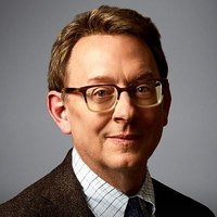Leland Townsend played by Michael Emerson