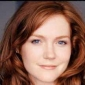 Sienna played by darby_stanchfield