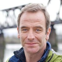 Robson Green Extreme Fishing With Robson Green (UK)