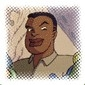 Roland Jackson Extreme Ghostbusters