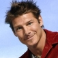 Ty Pennington played by Ty Pennington