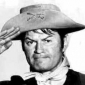 Cpl. Randolph Agarn played by Larry Storch