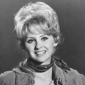 Wrangler Jane Angelica Thrift played by Melody Patterson