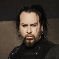Glenn Hetrick - Judge played by Glenn Hetrick