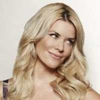 McKenzie Westmore - Host Face Off