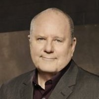 Michael Westmore played by Michael Westmore