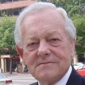 Himself - Host (4) played by Bob Schieffer Image