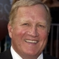 Character to be named 3played by Ken Howard