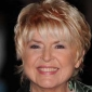 Gloria Hunnifordplayed by Gloria Hunniford