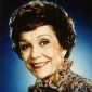 Angela Channing played by Jane Wyman