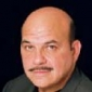 Al Reseck played by Jon Polito
