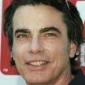 Dr. Yorgrau played by Peter Gallagher