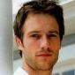 Harry Stone played by Michael Vartan