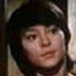 Lois Weldon played by Meg Tilly