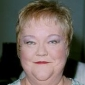 Mrs. Sullivan played by Kathy Kinney