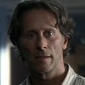 Dr. Michael Harris played by Steven Weber
