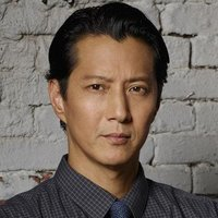 Taka played by Will Yun Lee